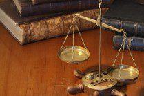 Arlington law practice