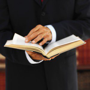 DC appellate lawyer