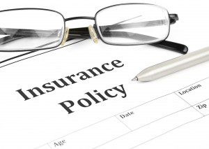insurance coverage lawyers