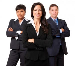 Arlington Business Lawyers
