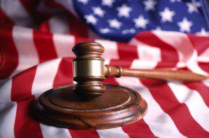 Personal Injury Lawyer - Schleifman Law, PLC