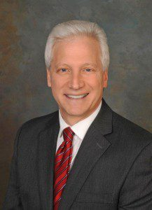 Paul Schleifman