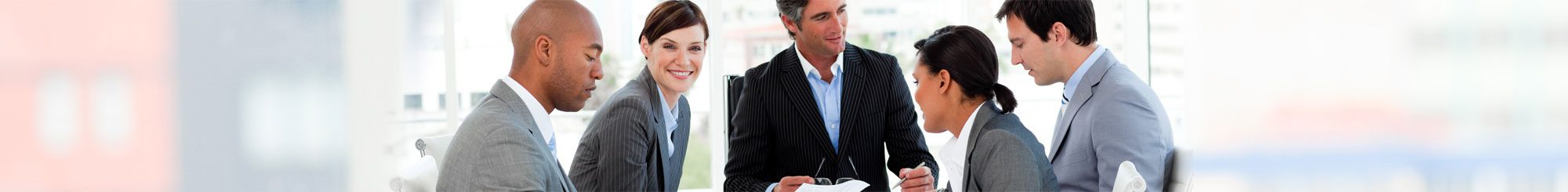 Fairfax insurance attorneys